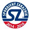 Sdružení českých spotřebitelů, o.s.